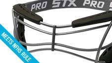 2see Pro Dual Sport Eye Guard
