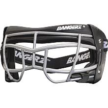 Bangerz Field Hockey/Lacrosse HS3700LT Goggles