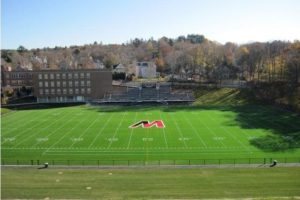 Winchester HS